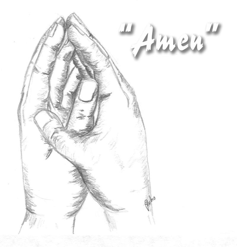 http://www.buenasnuevas.com/recursos/dibujos/gloria/ee2001/amen.jpg