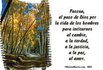 http://www.buenasnuevas.com/tarjetas/images/pascua-3.jpg